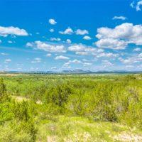 West Texas Perdiz Great Artifact | Fossils & Artifacts for Sale | Paleo Enterprises | Fossils & Artifacts for Sale